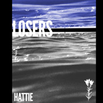 Losers cover art
