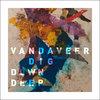 Dig Down Deep Cover Art