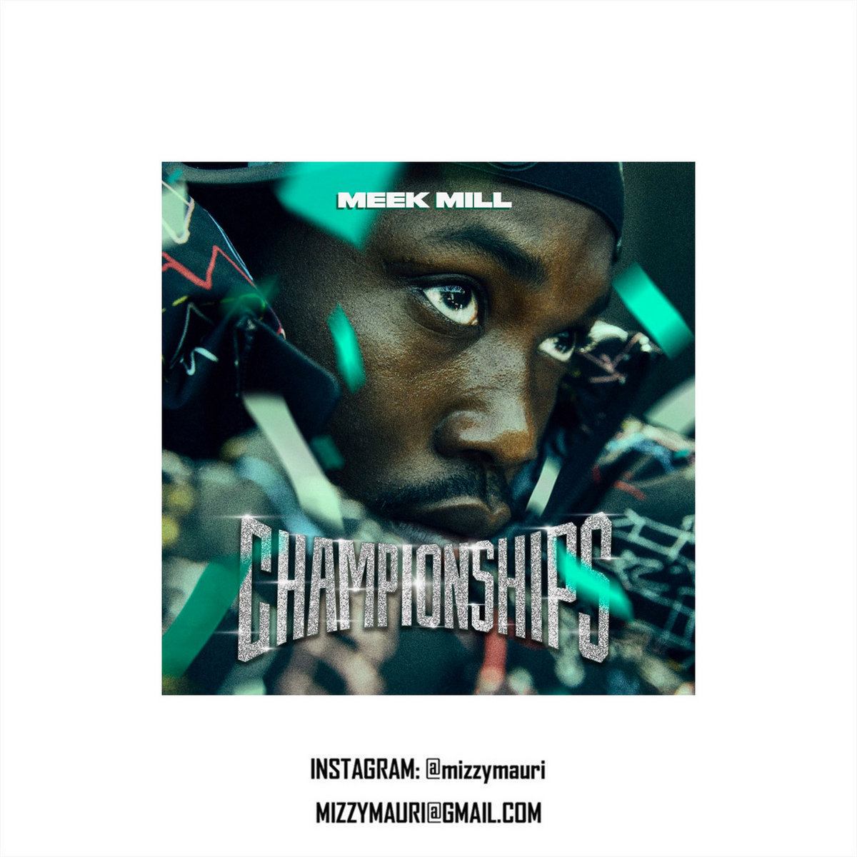 meek mill cold hearted ii download