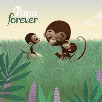 Papa Forever cover art