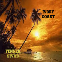 Ivory Coast cover art