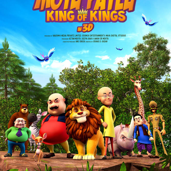 tamil dubbed animation movies hd download