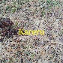 Kareru cover art