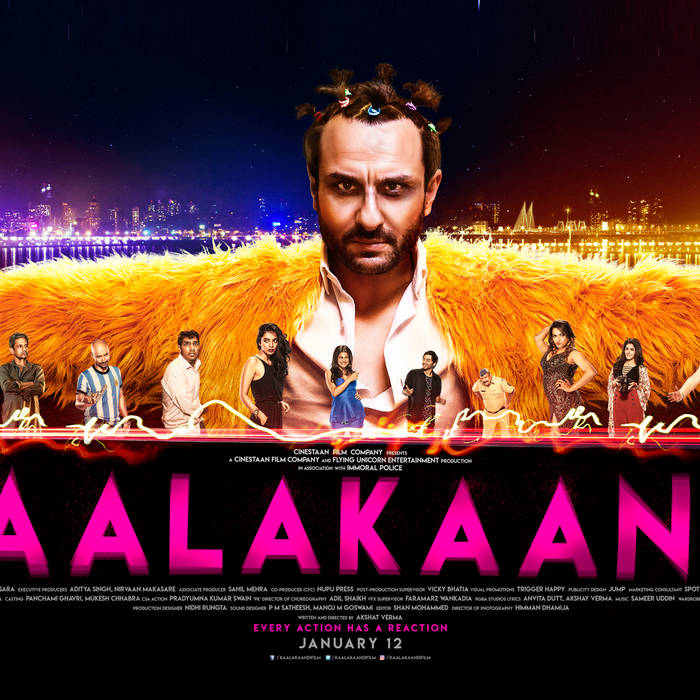 slither movie hindi 720p