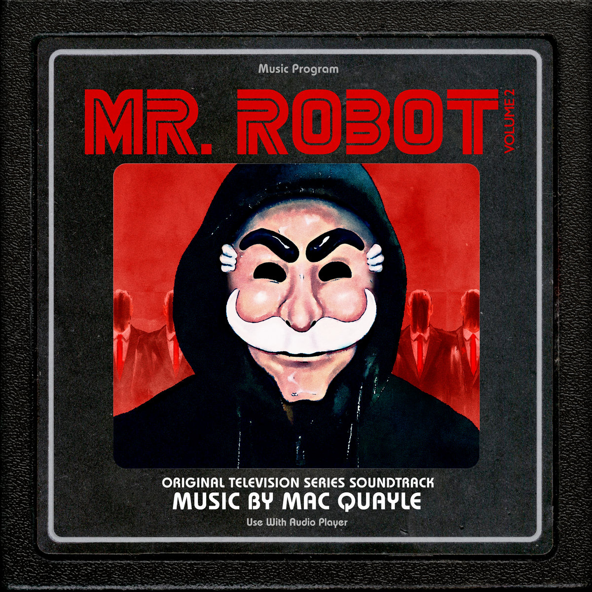 mr robot season 1 download google drive
