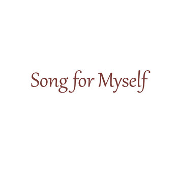 Song for Myself by Bears With Eagle Arms