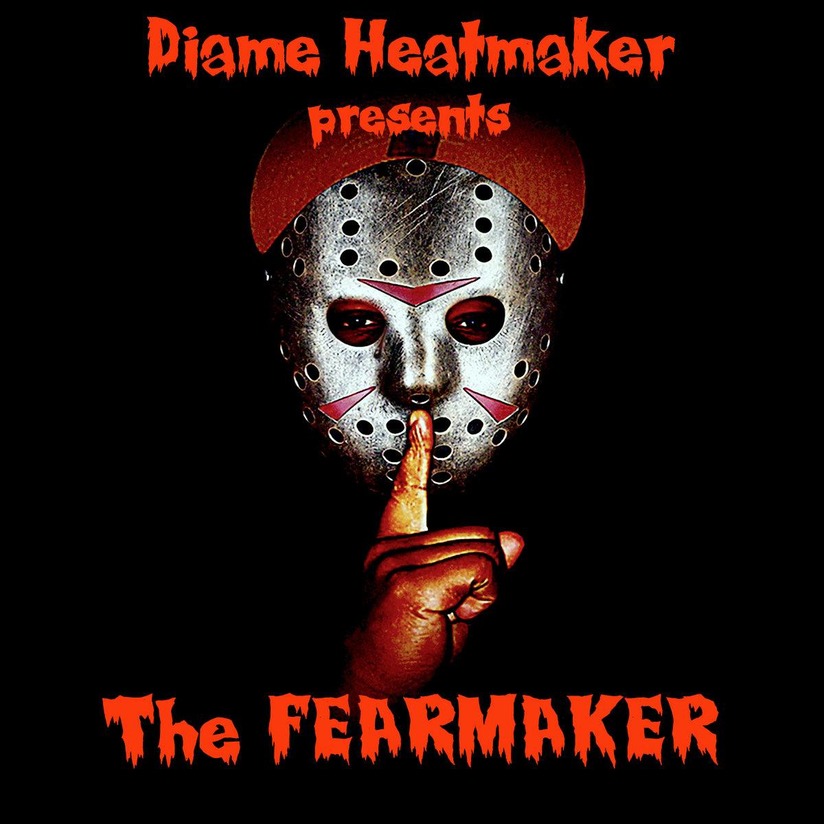 Creaking door  sc 1 st  Diame Heatmaker - Bandc& & Creaking door | Diame Heatmaker