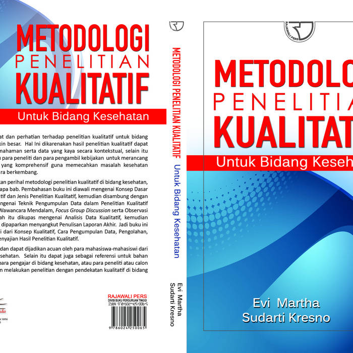 Ebook Sadono Sukirno