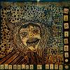 Quibbles N' Bits Cover Art