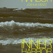 Inner Harbor cover art