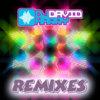 David Harry (Remixes 2k21) V-1