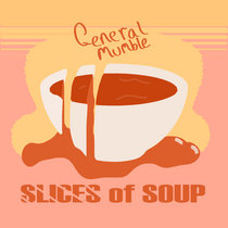 Slices of Soup cover art