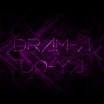 Dram-A-Do-Ya (Single) cover art