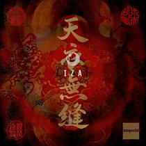 The Noguchi Museum cover art
