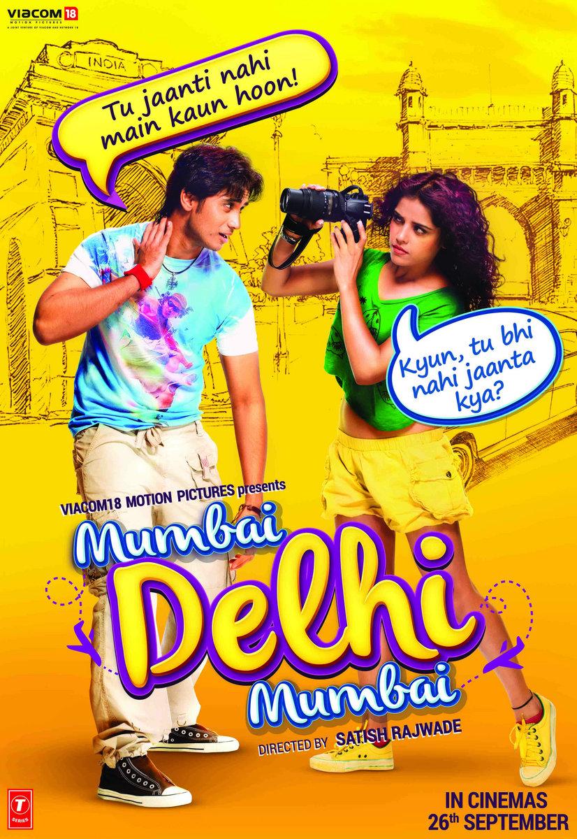Watch Online Dulhe Raja Hindi Movie