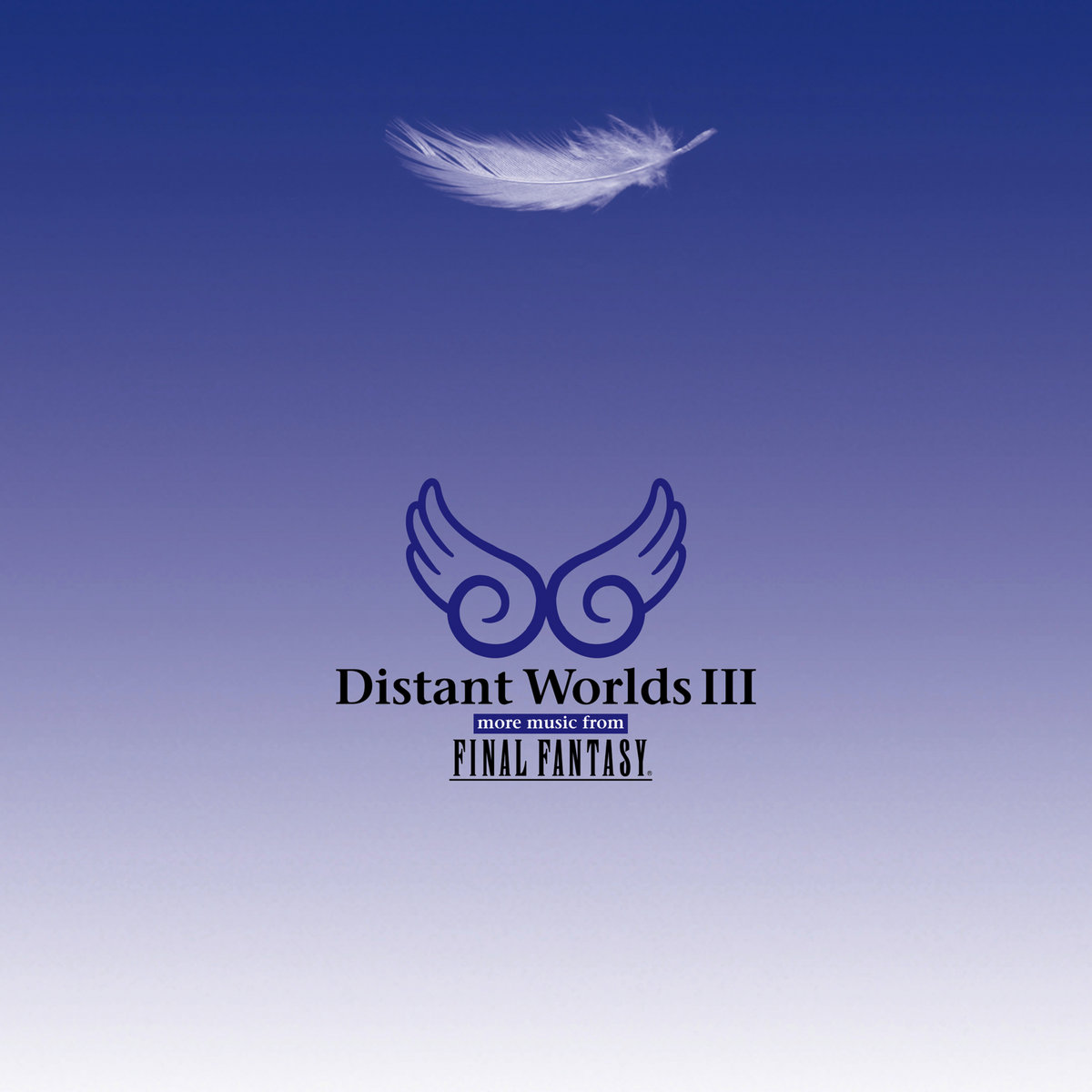 Kiss Me Good-Bye (FINAL FANTASY XII) | Distant Worlds: music