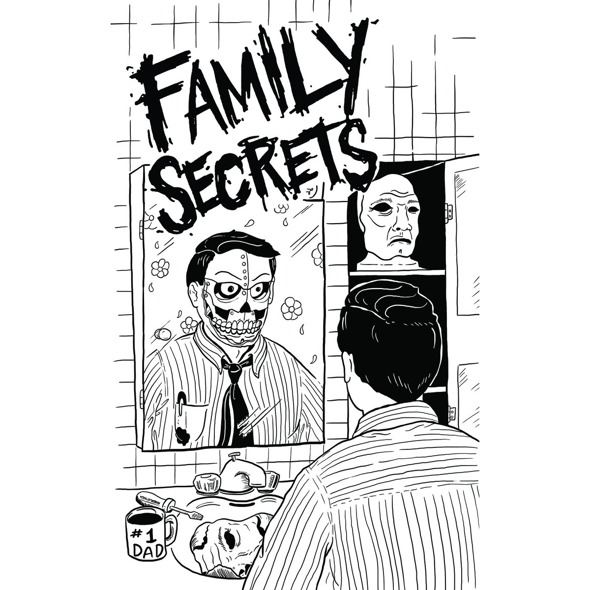 aec4bc880a90 by Family Secrets