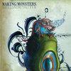 MakingMonsters EP 1 Cover Art