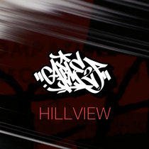 Hillview cover art