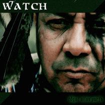 Watch cover art