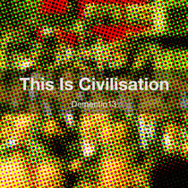 This Is Civilisation cover art