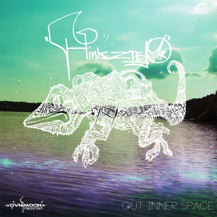 hinkstep out inner space