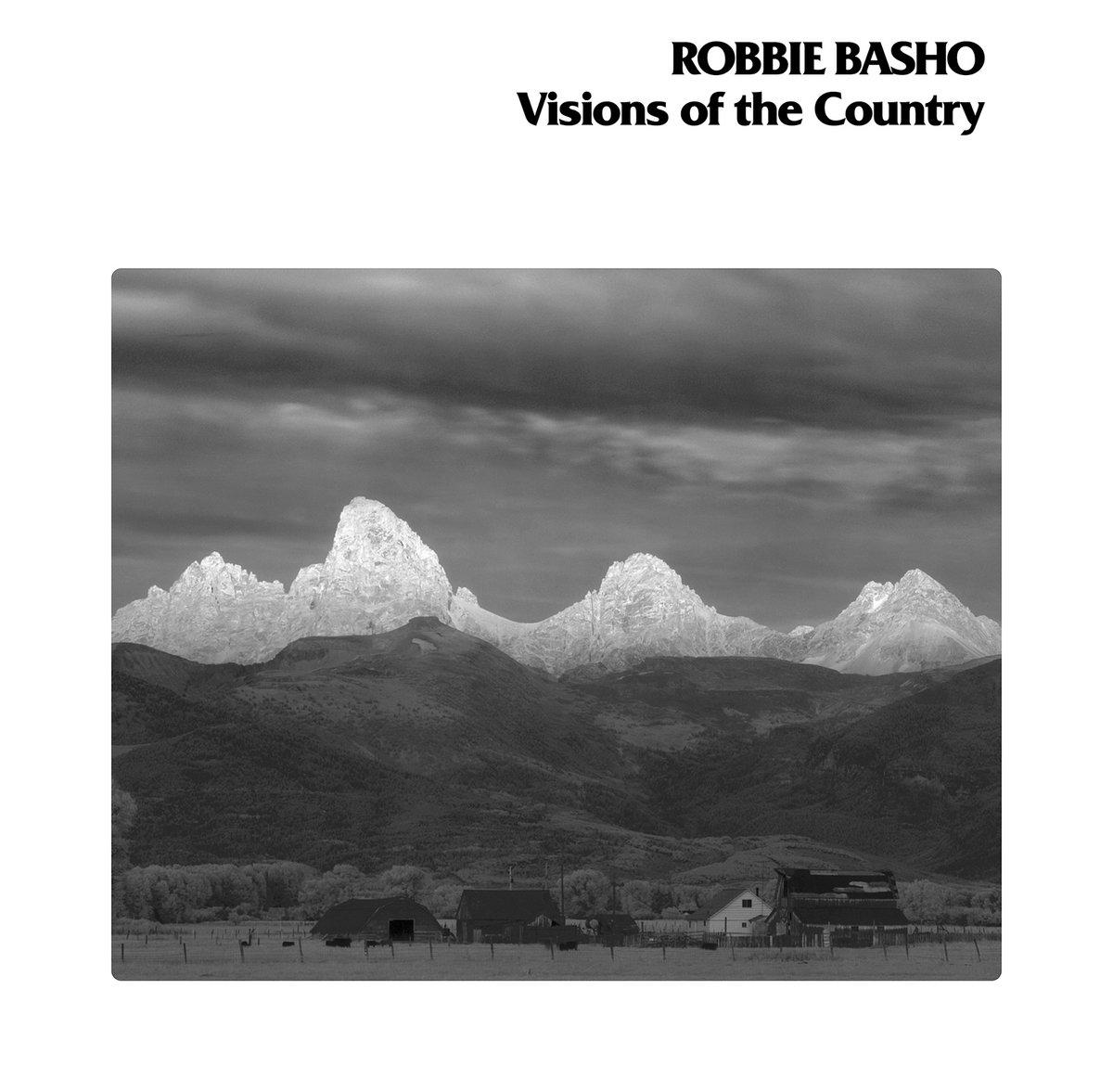 """Résultat de recherche d'images pour """"""""Robbie Băsho"""" Visions of The Country"""""""