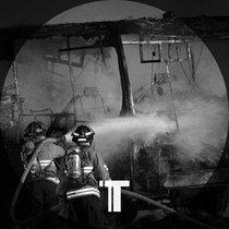 TAR34 cover art