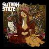 Sutrah/Stilte Split Cover Art