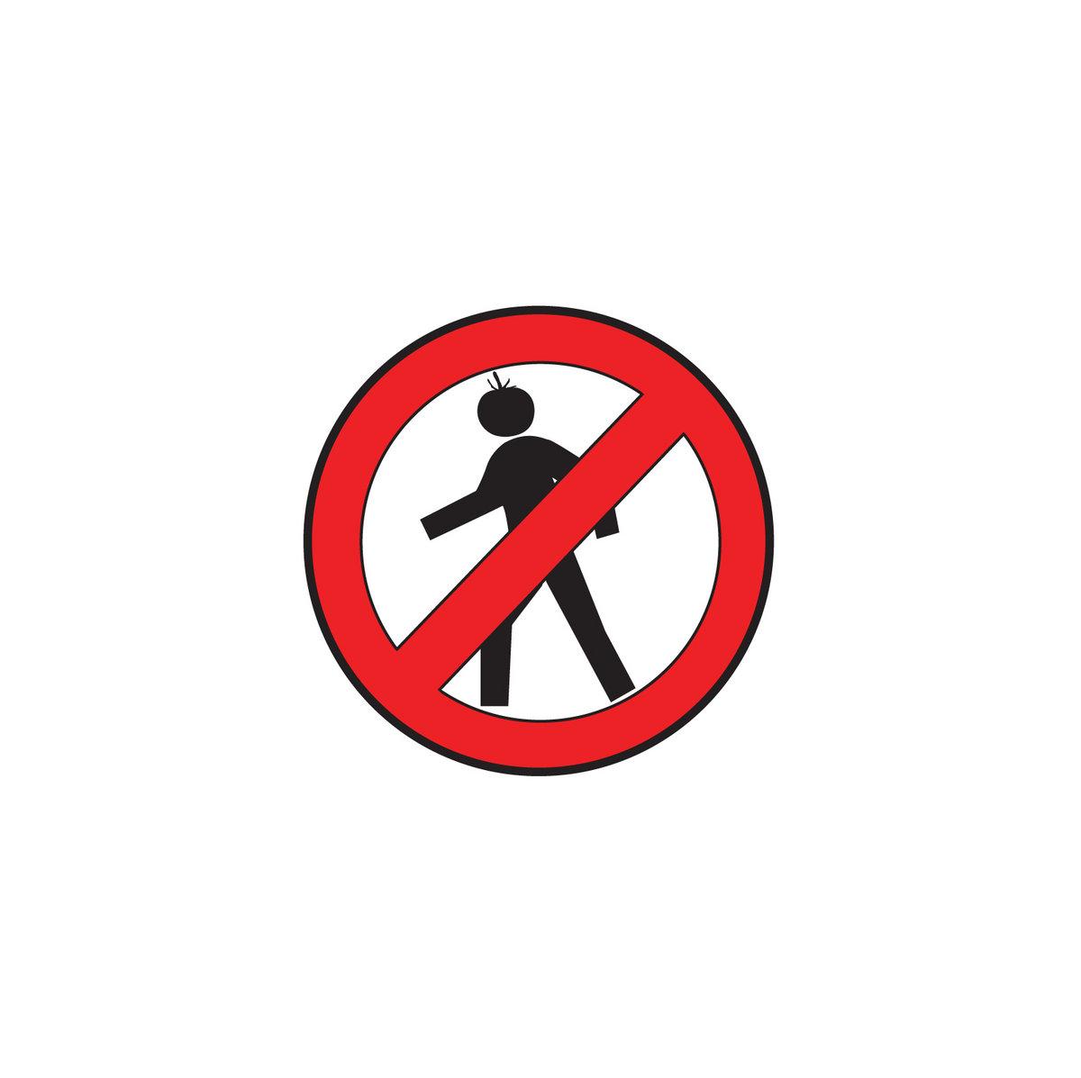 Don't Walk | Third Ham Records
