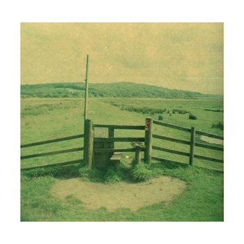 Music | Ballard