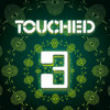 Touched 3 Cover Art