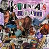 Petunia's Room Cover Art