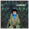 †EENWVFF Cover Art