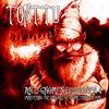 Anti-Gnomen Divisionen 4 (Mastering the fine art of gnome eradication) Cover Art
