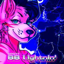 BB Lightnin' cover art