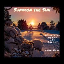 Summon the Sun cover art