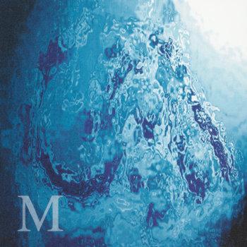 M by Michael Matera
