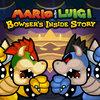 Mario & Luigi: Bowser's Inside Story 3DS (Fan Music)