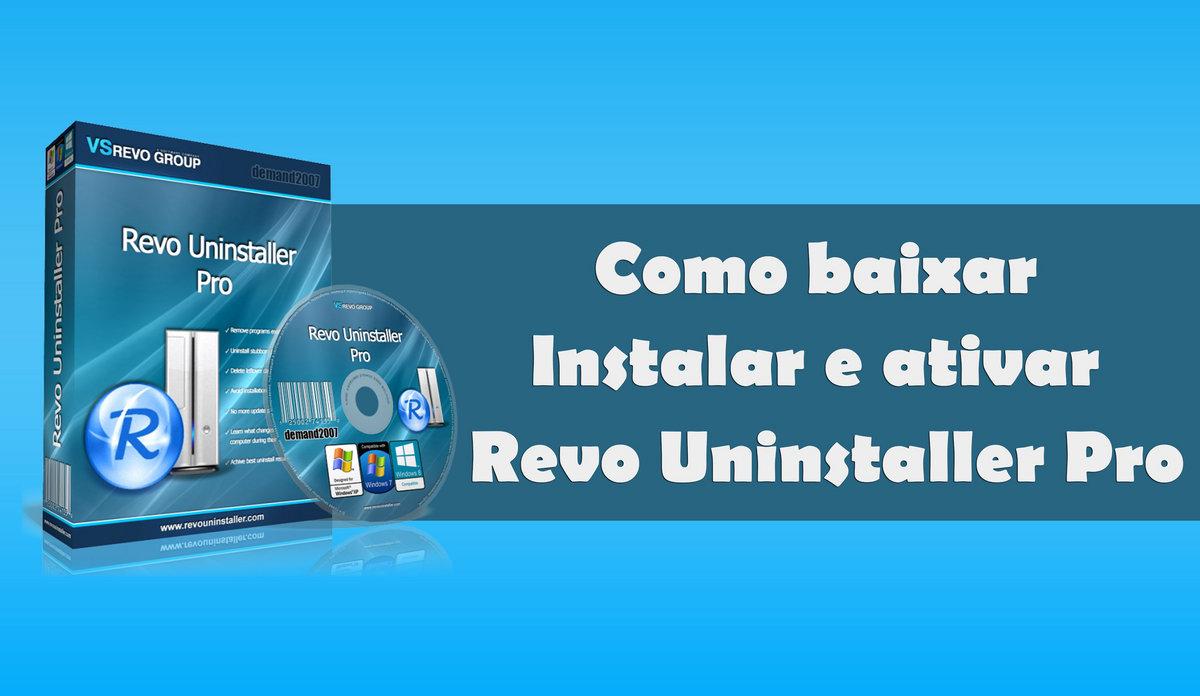 revo-uninstaller-pro-3.1-6-crack-serial-key