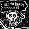 Demo - Split with Jessica 93 Cover Art