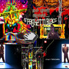 DO NOT CROSS...tha remixes Cover Art