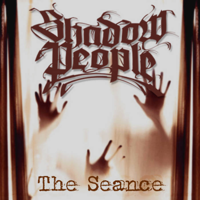 the seance The séance is held for a private group of ten to twelve guests in our historic houdini séance experience email the seance manager at seance@.