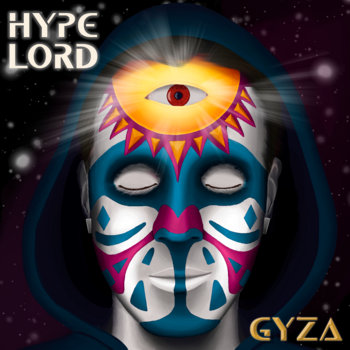 Hype Lord by GyZa