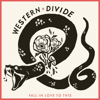 Fall In Love To This by western divide