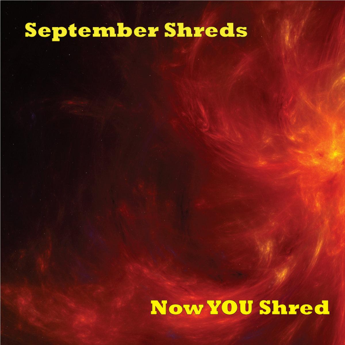 Slow Psychedelic Reggae Rock [C# Aeolian - 59 bpm] | Now YOU Shred