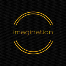 22: imagination cover art