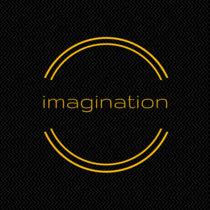22: imagination cover art