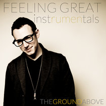 Feeling Great INSTRUMENTALS cover art