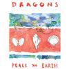 Peace on Earth Cover Art